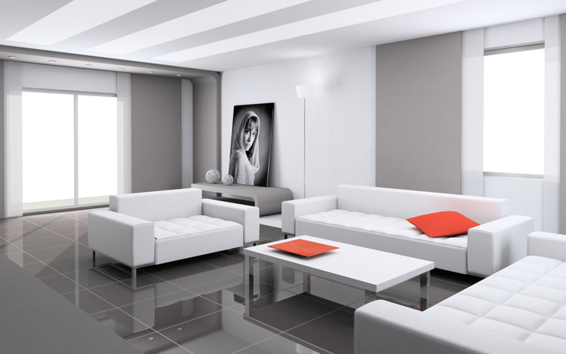 Apartment interior decoration designing by gurgaon interiors 9999 40 20 80