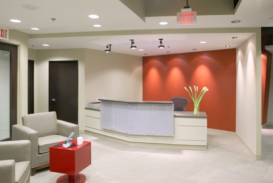 CORPORATE INTERIOR DESIGN SERVICES IN DELHI GURGAON NOIDA INDIA