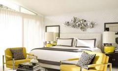 Gurgaon Interior Designing Decoration services call 9999 40 20 80 INDIA DELHI
