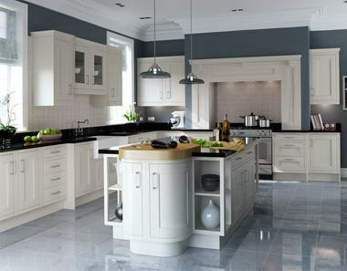 WANT TO RENOVATE YOUR KITCHEN IN DELHI GURGAON INDIA Call 9999 40 20 80 Brij Kumar Gurgaon Interiors Designers