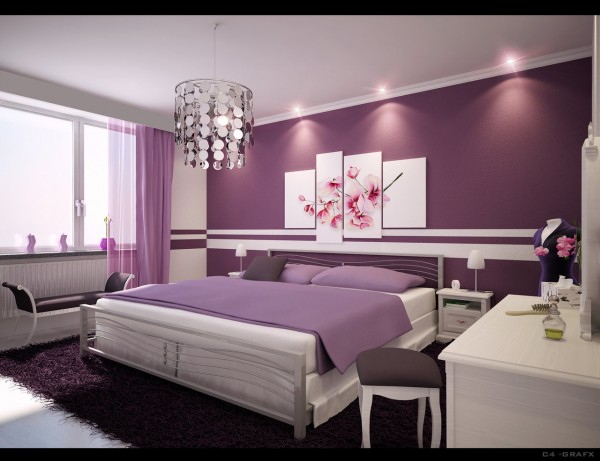 interior designer for guest house archives gurgaon interior