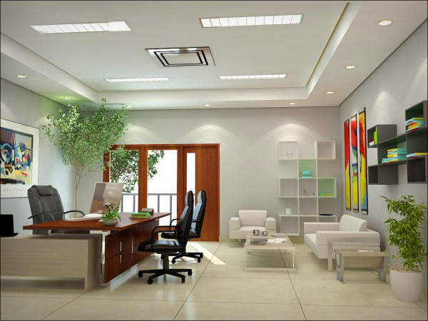 GURGAON INTERIOR DESIGNER FOR CORPORATE INTERIORS DESIGNING SERVICES IN INDIA