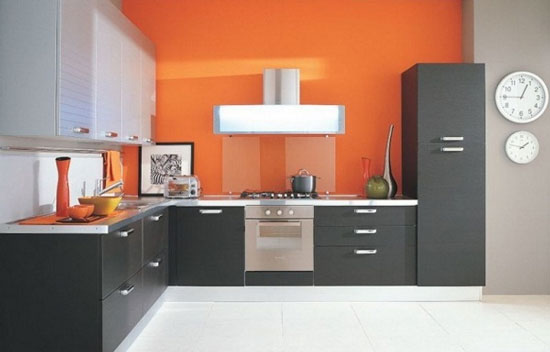 KITCHEN DESignER Gurgaon Interior Designing Decoration services call 9999 40 20 80