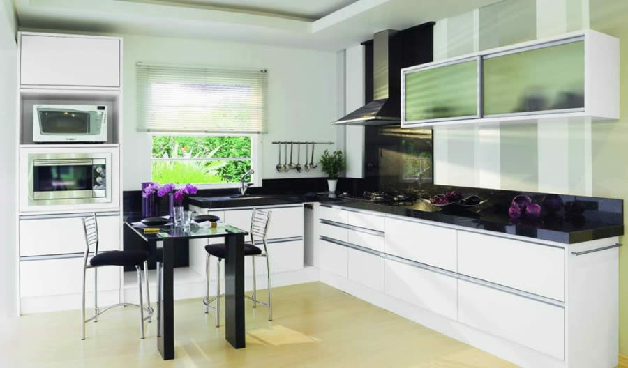 searching interior designer for kitchen modular kitchen