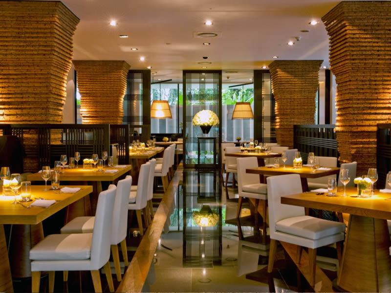 want top class interior designer for restaurants archives gurgaon