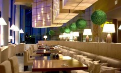 Restaurants-interiors-works-wooden-work-interior-design-services-delhi-gurgaon-india