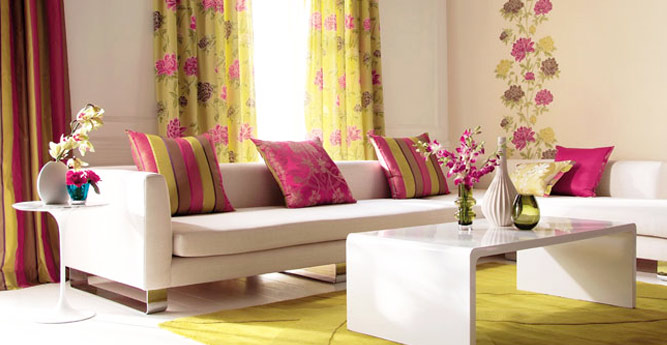 Interior Designers Working Conditions interior designing & civil construction :ghaziabad archives