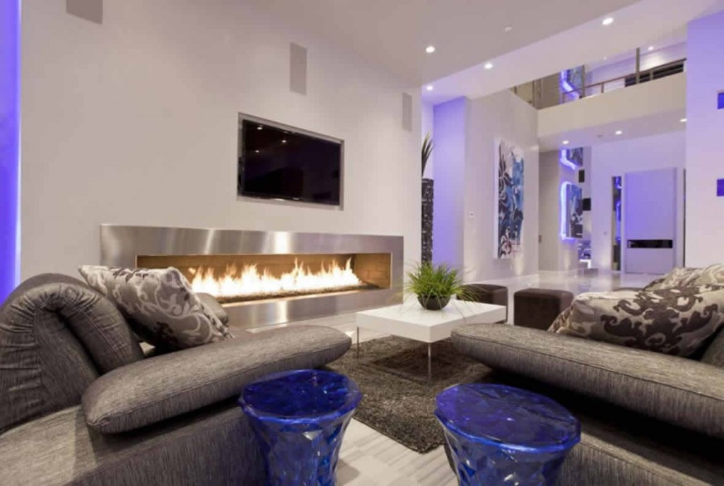 Gurgaon Interiors Designers for commercial and residential interior works call 9999 40 20 80