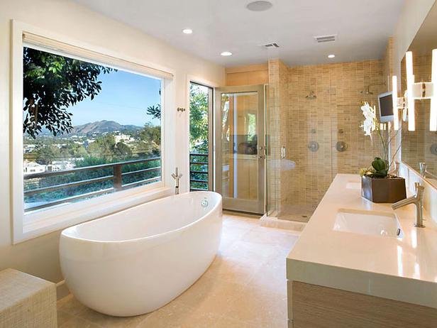 grubb-modern-bathroom-Gurgaon Interior Designing  Decoration services call 9999 40 20 80