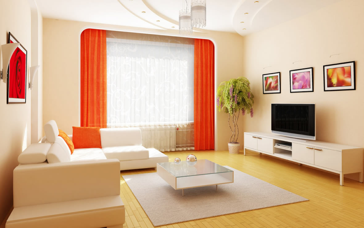 Gurgaon Interior Designer (9999 40 20 80) - Top Reliable Interior ...
