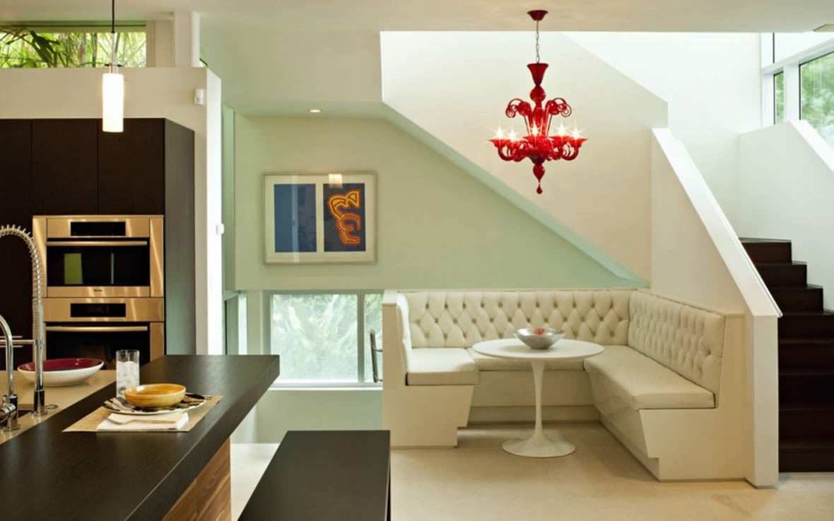 delhi top interior designer gurgaon famous interior design company