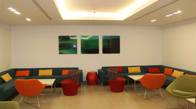 interior-designing-for-university-school-college-gurgaon-interiors