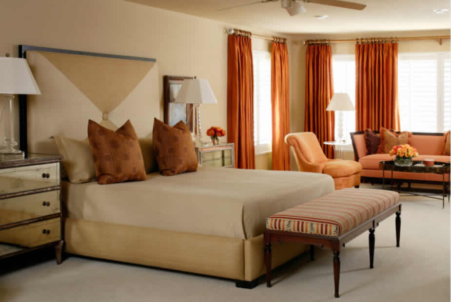 Hotel Resorts and Hospitality Interiors Designers Decorators in Chennai,Bangalore,Hyderabad,Pune,Delhi,Gurgaon NCR India