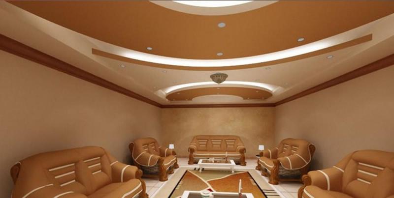 Top class Interior works for POP Ceiling Design, POP False Ceiling ...