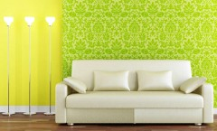 Interior Decoration Wall Painting wall papers gurgaon interiors designers delhi 9999402080