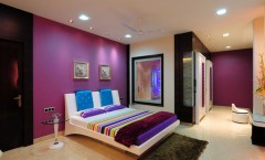 Gurgaon Interiors Designers & Civil Contractors