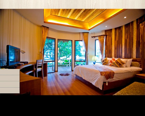 Top Luxury Home House Builder Contractor Interior Designer Reputed Famous Popular Turnkey Service Provider in Delhi Gurgaon NCR India