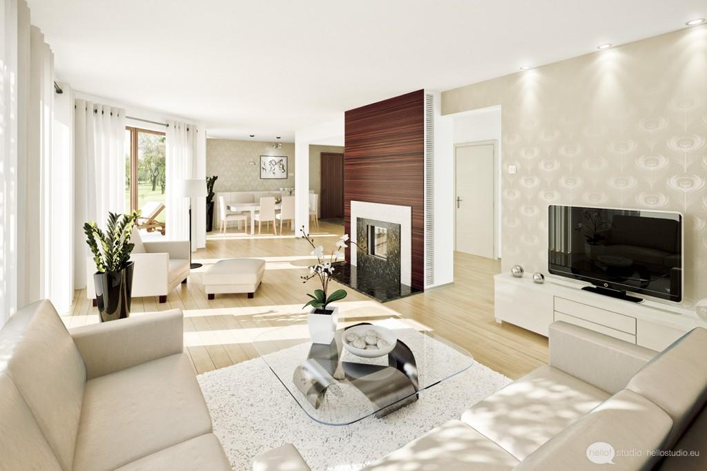 Saket Civil Contractor Building Construction Interiors Designers Home House Construction Builder