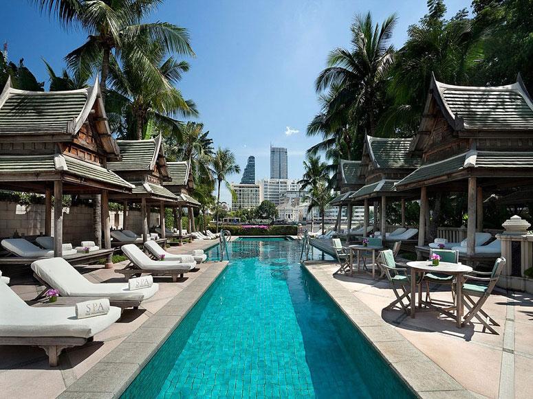 Want to develop start open build construct buy renovate luxury hotel resort spa in Darjeeling India