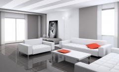 Want interior designer for Flats, Apartments, Villa, Pent house, Service apartments in Gurgaon, NCR
