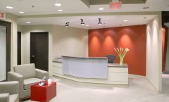 New Delhi Interior Designers & Civil Contractors : Vikaspuri
