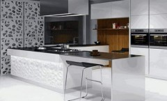 famous interior designers in delhi:interior designer gurgaon:interior decorators for office in gurgaon:South Delhi
