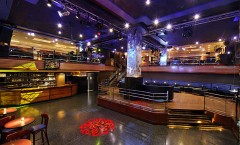 Best Interior designer for night club, Disco, Pub, Bar, Dance Bar in Gurgaon, HUDA Sectors, Sohna Road, South City, Sushant Lok, DLF City, Manesar, Gurgaon Sector