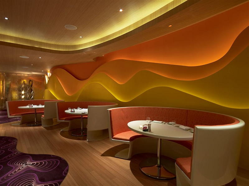 Top Interior Designer Interior Decoration Service Interior Works Interior Contractors For Restaurants In Delhi Gurgaon Ncr India