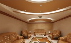 Looking for POP ceiling design, POP false ceiling, POP Gypsum Ceiling, POP wall drops, POP Light Shading in Delhi, South Delhi, Vasant Vihar, Jor Bagh, Greater Kailash, Dwaraka, South Delhi, New Delhi