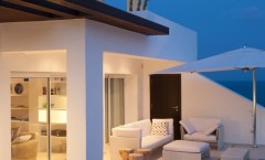 Home Builders in Gurgaon - Get best price quotes from Home Builders in Gurgaon