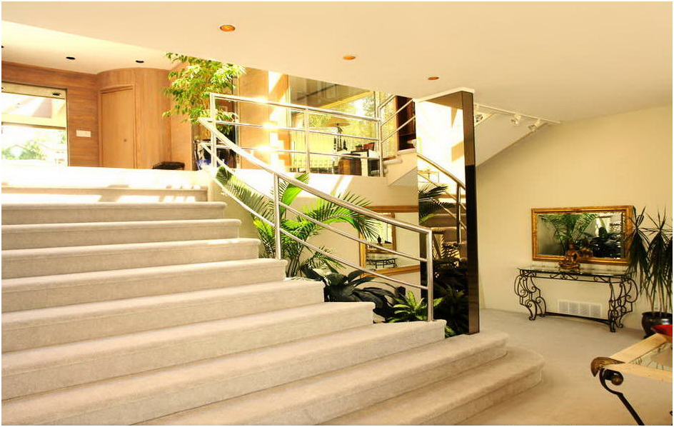 Required Paint Polish Wood Work Whitewash For Home Flat Apartment Villa House In Noida Greater Noida
