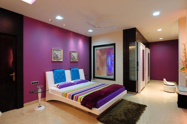 Gurgaon Interiors Designers & Civil Contractors